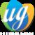 UG Technologies
